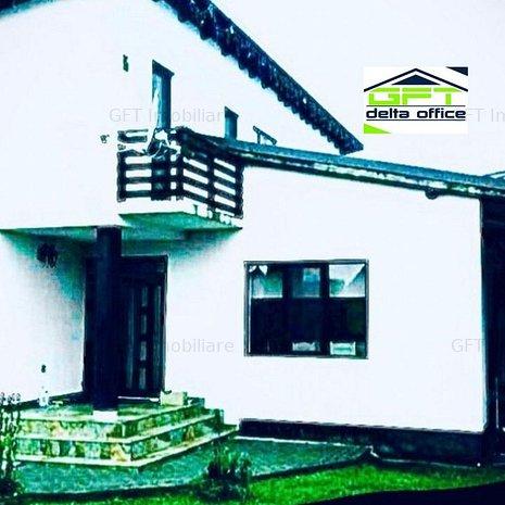 Casa 4 camere, Sarata - imaginea 1