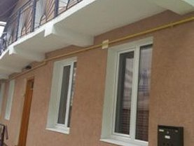 Casa de vânzare 5 camere, în Bistriţa, zona Central