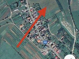 Teren constructii de vânzare, în Sigmir