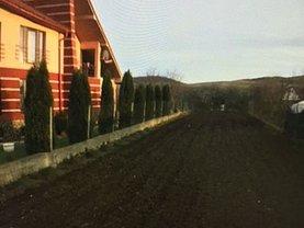 Teren constructii de vânzare, în Bistriţa, zona Sud-Vest