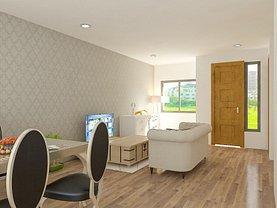 Casa de vânzare 5 camere, în Cluj-Napoca, zona Europa