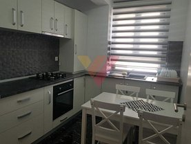 Apartament de închiriat 2 camere, în Şelimbăr