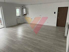 Apartament de vânzare 4 camere, în Cisnădie, zona Exterior Nord