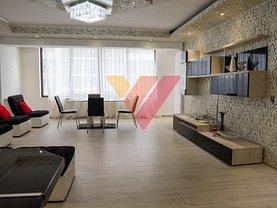 Apartament de închiriat 3 camere, în Şelimbăr