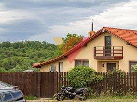 Casa de vânzare 3 camere, în Daia