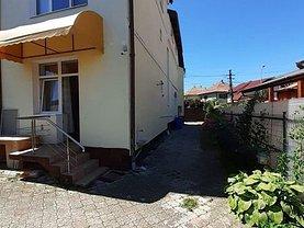Casa de închiriat 14 camere, în Sibiu, zona Hipodrom 4