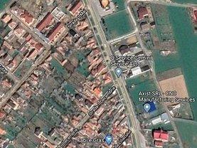 Teren agricol de vânzare, în Tălmaciu