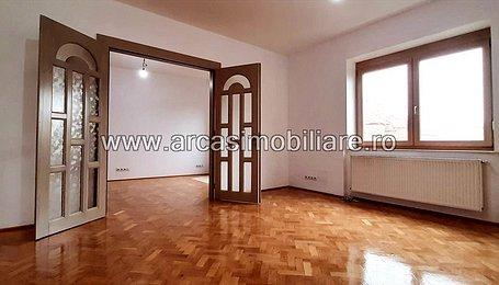 Apartamente Sibiu, Ultracentral