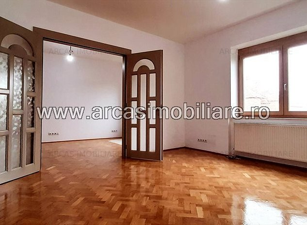 Apartament 3 camere de lux-B-dul Victoriei - imaginea 1