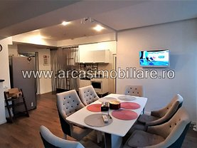 Casa de vânzare 8 camere, în Sibiu, zona Lupeni