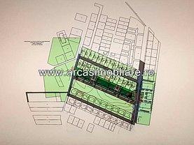 Vânzare teren investiţii în Selimbar