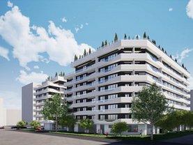 Apartament de vânzare 3 camere, în Bucuresti, zona Pipera