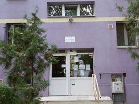 Apartament de vânzare 4 camere, în Bucuresti, zona Arcul de Triumf