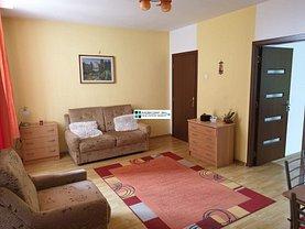 Apartament de vânzare 2 camere, în Târgu Mureş, zona Central