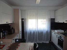 Apartament de vânzare 2 camere, în Băile Borşa, zona Nord