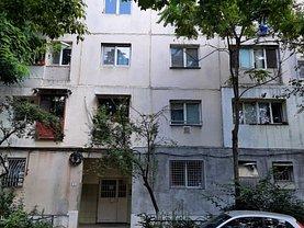 Garsonieră de vânzare, în Bucureşti, zona Militari