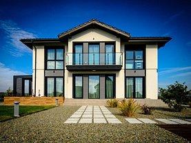 Casa de vânzare 5 camere, în Ploiesti, zona Nord-Vest