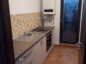 Apartament de închiriat 3 camere, în Constanţa, zona I. C. Brătianu