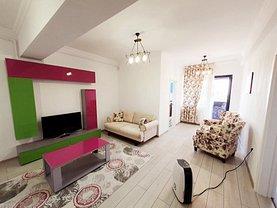 Apartament de vânzare sau de închiriat 2 camere, în Constanţa, zona Far