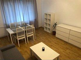 Apartament de închiriat 3 camere, în Constanţa, zona Ultracentral