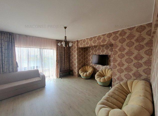 Apartament de lux 2 camere ,termen lung - imaginea 1
