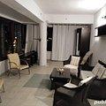 Apartament de închiriat 2 camere, în Constanţa, zona Casa de Cultură