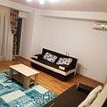 Apartament de închiriat 2 camere, în Constanţa, zona Energia