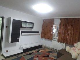Apartament de închiriat 3 camere, în Constanţa, zona ICIL
