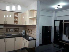 Apartament de închiriat 3 camere, în Constanţa, zona Universitate