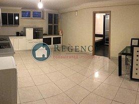 Apartament de vânzare 3 camere, în Bucureşti, zona Plevnei
