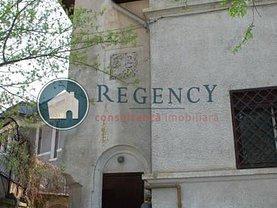 Casa de vânzare 13 camere, în Bucureşti, zona Armeneasca