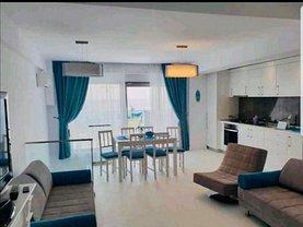 Apartament de vânzare 3 camere, în Mamaia-Sat