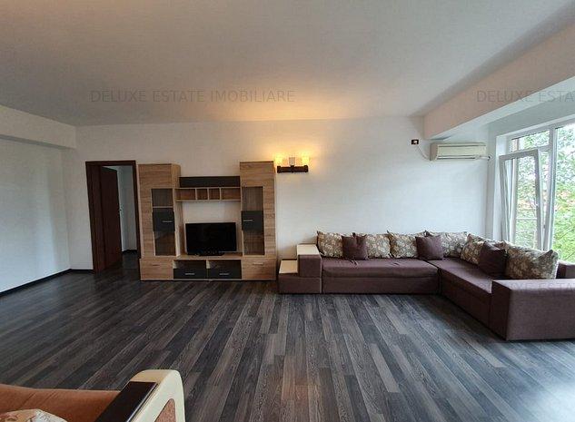 Apartament 2 camere Mamaia Nord  - imaginea 1