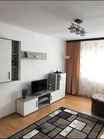 Apartament 2 camere km 4-5 - imaginea 1