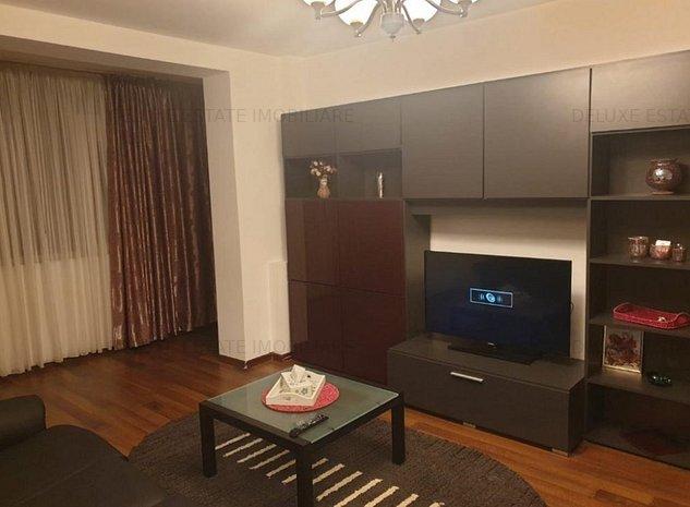 Apartament 2 camere zona Far - imaginea 1