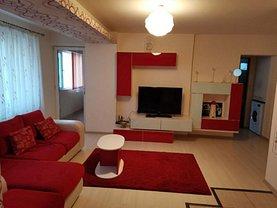 Apartament de închiriat 2 camere, în Constanţa, zona Primo