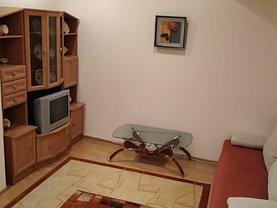 Apartament de închiriat 4 camere, în Constanţa, zona Dacia