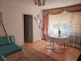 Apartament de închiriat 3 camere, în Constanta, zona Tomis Nord