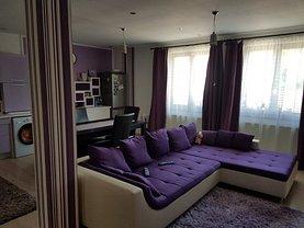 Casa de vânzare 6 camere, în Cumpăna