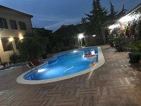 Casa de vânzare 8 camere, în Constanta, zona Primo