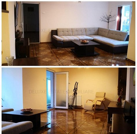 Casa P+M-- zona Coiciu - imaginea 1