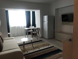 Apartament de închiriat 2 camere, în Constanţa, zona Stadion