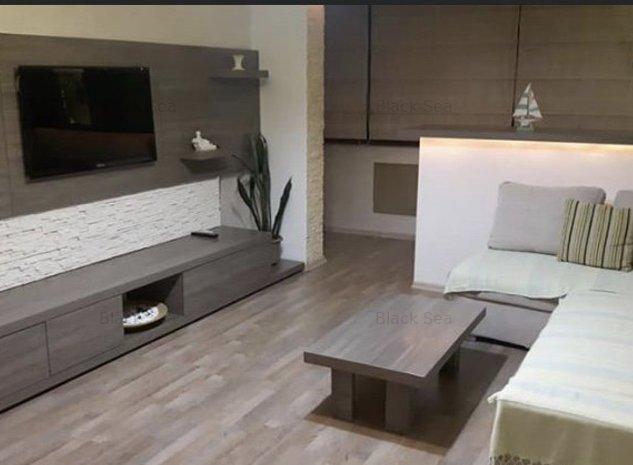 Apartament ultramodern GARA - imaginea 1