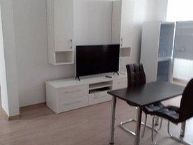 Apartament de închiriat 2 camere, în Constanţa, zona Elvila