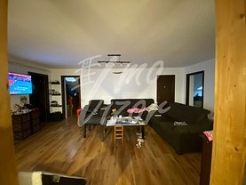 Apartament de vânzare 4 camere, în Cluj-Napoca, zona Bulgaria