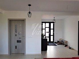Casa de vânzare 4 camere, în Jucu de Mijloc