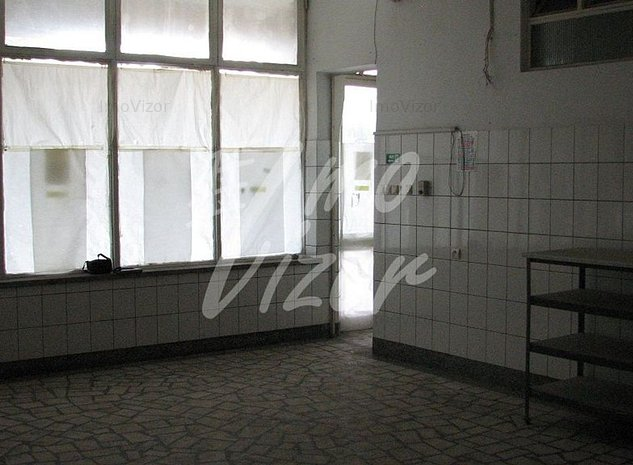 Spatiu comercial 100 mp in Manastur - imaginea 1