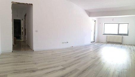 Apartamente Bucureşti, Calea Călăraşilor