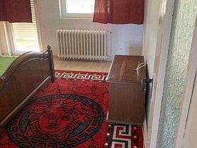 Apartament de închiriat 2 camere, în Timişoara, zona Simion Bărnuţiu