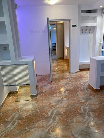 Casa 6 camere Alba Iulia/Decebal | ideal salon|cabinet medical - imaginea 1